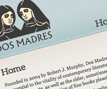 Dos Madres 3.0