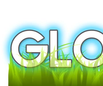 GlowMore 2.0 Logo