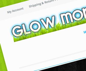 GlowMore 2.0
