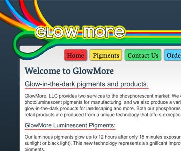 GlowMore 1.0