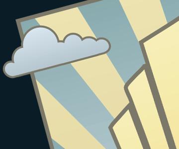 Nazca Properties Logo